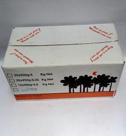 agen kurma surabaya, kurma palm frutt 250gr, kurma ajwa, sari kurma, distributor kurma,kurma palm fruit, toko kurma, harga kurma palm fruit, kurma date crown, harga kurma date crown, sari kurma ruthab, kurma ruthab, kurma lulu, jual kurma date crown, jual kurma palm fruit, grosir kurma date crown, toko buah online, kurma ajwa online, kurma palm frutt 250 gr kemasan dus 6 kg