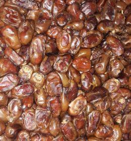 date crown khalas, bisnis makanan, kurma nabi asli, harga kurma date crown khalas 2016, toko kurma, beli kurma, grosir, bisnis ukm, jual kurma grosir, distributor kurma date crown, kurma Khalas