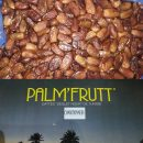 agen kurma surabaya, agen kurma murah, distributor kurma,kurma palm fruit, toko kurma, harga kurma palm fruit, kurma date crown, kurma ruthab, kurma muda, jual kurma date crown, grosir kurma date crown, toko buah online, kurma ajwa online, distributor kurma surabaya, grosir kurma, grosir kurma surabaya, pusat kurma, pusat kurma surabaya, jual kurma di surabaya